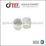 PP 16 Urine médical de la cavité du moule de conteneur