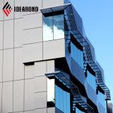 4mm PE panneau composite aluminium pour la pancarte/Billboard