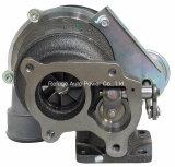 Turbolader der Personenkraftwagen-Selbstmaschinenteil-Rhf4 Va70 Vf40A013 35242096f für Jeep mit Motor-VM