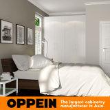 Главная Дизайн современный белый лак MDF деревянная мебель (OP15-HS8)
