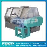 Het Mengen zich van het Voer van de Reeks van Sdhj van de Machines van Changzhou Machine
