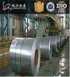 Катушки Китая алюминиевым гальванизированные цинком