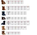 Хорошо/затаврено высокие качества для ботинок снежка, ботинками зимы, ботинком снежка зимы женщины, 50000pairs, реальным Skeepskin