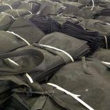 Géotextile de PP de haute qualité Geobag des sacs de sable