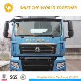 Camion pesante 6X4 del trattore di Sinotruk 371HP HOWO