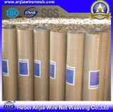 PVC Coated Welded Wire Mesh für Building Material mit SGS