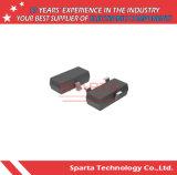 Transistore dello stabilizzatore di tensione del chip di potere di Bav70W 70W Sot323