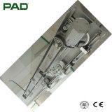 Auflage-automatisches Schiebetür-Hochleistungssystem (AUFLAGE 2009)