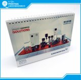 Monatstischkalender des heißen Verkaufs-2016
