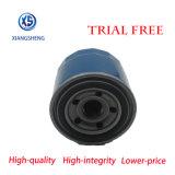 Фильтр для масла 26300-35503 высокого качества для Hyundai