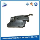 Из нержавеющей стали для изготовителей оборудования с ЧПУ Precision металлических деталей для штамповки кожухом машины/Shell