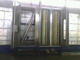 Моющее машинаа Bohman автоматическое вертикальное стеклянное с засыханием