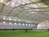 grande tente de Sprot du football de 40X55m pour l'événement de Sprot (HDM 40M)