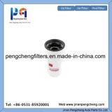 Filtro de petróleo quente Lf9080 do filtro do caminhão pesado do lubrificante da venda