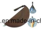 Разыгрыш Китая оптовый изготовленный на заказ дешевый Mti-Использует мешок Mousepad /Mouse
