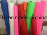 Film de PVC de couleur pour le fournisseur de couverture du livre