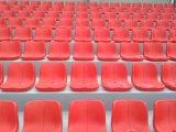 Cadeira da sala de espera da cadeira do parque da cadeira do quadrado da cadeira do carrinho da cadeira do estádio