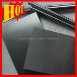 Лист ранга 2 ASTM B265 Titanium от города Baoji