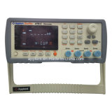 Cheapest cd. Resistance Meter for Contacting Resistance Test (AT512)