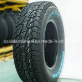 Neumático del terreno del fango (31X10.50r15lt) para el carro 4X4