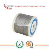 Tankii K t J Thermoelementdrähte mit 36AWG 32AWG 30 AWG-Lehre
