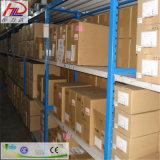 Shelving de aço do Decking para o armazenamento do armazém