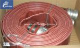 Mangueira Layflat PVC para o abastecimento de água