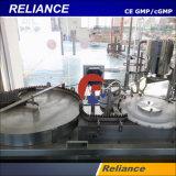Ampoule de 1-20ml lavage de la ligne de production de remplissage de stérilisation