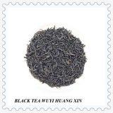 A queixa da UE chá preto Lapsangsouchong chá de folhas soltas