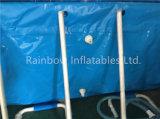 Heißer Verkauf2016 aufblasbares Dunk-Becken mit guter Qualität