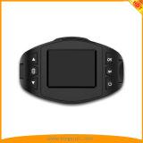 Amazon, Ebay venta caliente 1.5inch 1080P Mini Coche Dash Grabador de cámara con grabación de bucle