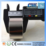 Magneti duri in linea del Buy del magnete per l'elevatore a piastra magnetica
