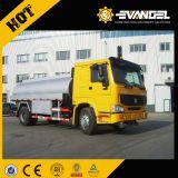 autocarro con cassone ribaltabile pesante diesel di 336HP HOWO Zz3257n3647A