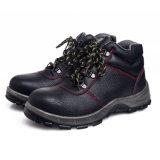Prevenir los buenos zapatos de la seguridad de la puntura