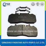 Hochleistungs--LKW-Bremsbelag des Hersteller-Wva29094