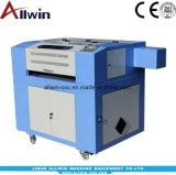 中国の製造業者の1390年の二酸化炭素レーザーの打抜き機の安い価格