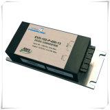 450W 102VDC 13.5VDC 33A zum parallelen DC-DC Konverter