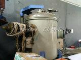 Smeltende Oven van de Inductie van de Oven van het laboratorium de Mini Vacuüm Vacuüm