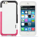 iPhone 6s /6 Plus Telefone를 위한 Factroy Price Bumper Frame Cover Case