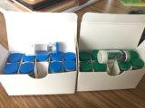 Ghrp-2 farmaceutische Peptide voor Onderzoek 5mg/Vial van Laboratorium