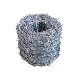 Collegare pungente rivestito galvanizzato all'ingrosso del ferro della Cina /PVC