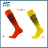 Новые носки футбола высокого качества типа