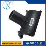 HDPE 관 이음쇠 제조자 (분지 안장)