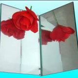 Espejo retrovisor Alulminium vidrio espejo de plata
