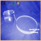 Obiettivo di protezione del laser, inoltre conosciuto come (specchio della finestra della fibra) le specifiche comunemente usate 22.4-4mm \ 30-5mm