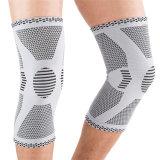 순환 무릎 패드를 하이킹하는 개인적인 방어적인 무릎 부목 운영하는 스포츠 상품