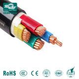 Isolierungs-Draht Kabel Elektrik Belüftung-0.6/1kv Kabel