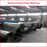 機械装置の生産ラインを作るPE/PPヤーン