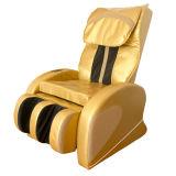 Shiatsu eléctrico completo del cuerpo y sofá tailandés del masaje de la vibración