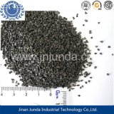 Norma ISO 9001/para Cortar pedra/Abrasivos revestidos com uma lixa de aço com a SGS
